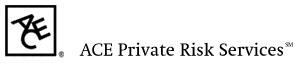 ACE Private Risk